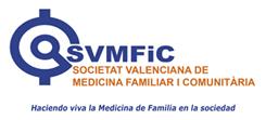 Logo SVMFYC